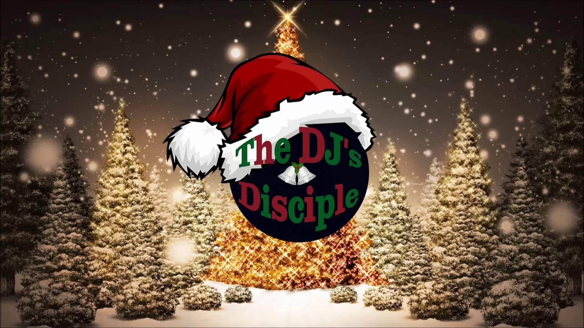 New Epic Christmas Mix 2015 Trap Electro Dubstep Remixs