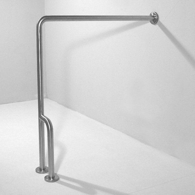 Bathroom accessories for handicap gadgets pinterest - Accesorios bano discapacitados ...