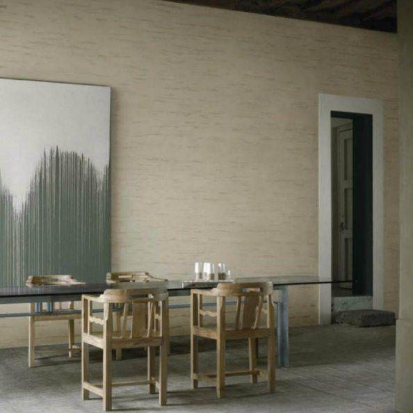 Peinture A Effet La Nouvelle Collection Tollens Home Decor Interior Design Home