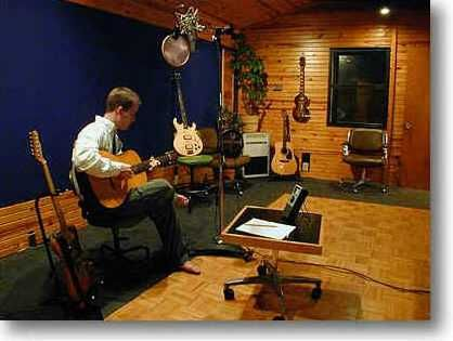 Admirable 17 Best Images About Home Recording Studio On Pinterest Largest Home Design Picture Inspirations Pitcheantrous