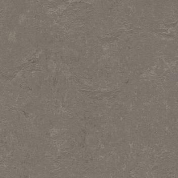 Marmoleum Concrete Forbo Flooring Systems Marmoleum