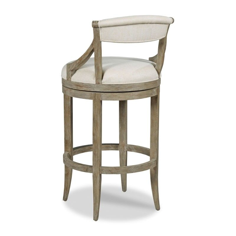 Miraculous Taylor Bar Stool Counter Stools Bar Stools Counter Ibusinesslaw Wood Chair Design Ideas Ibusinesslaworg
