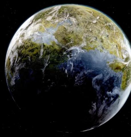 Fortous, Eta Octanus System Ede78fa6e02aaddc82a410d0c9f26d29