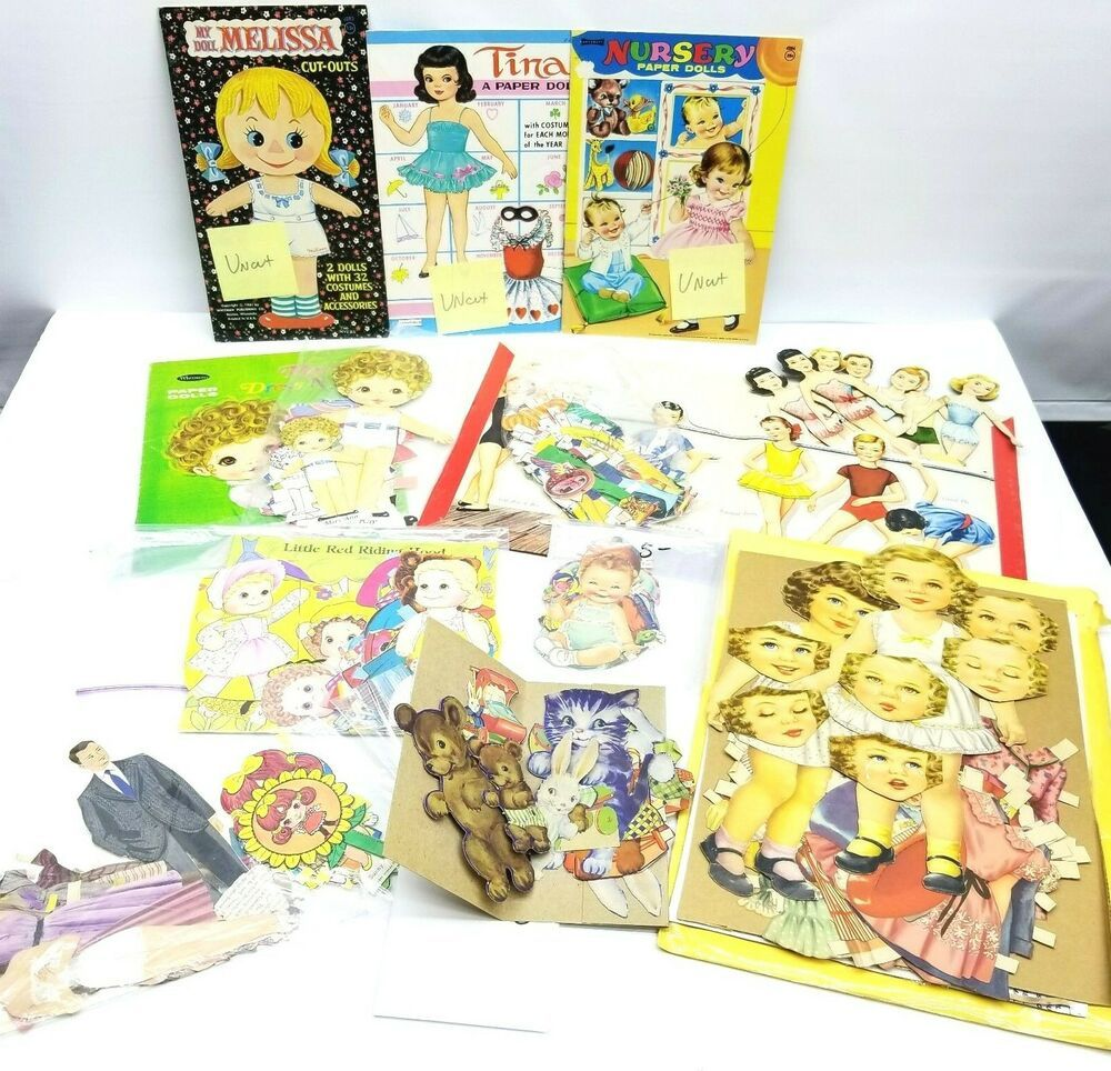 Pin on Ebay Collections