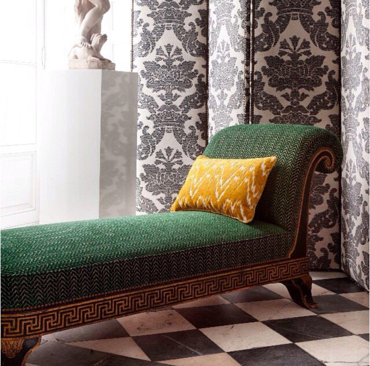 Daniela Chair: Furniture, Home Decor