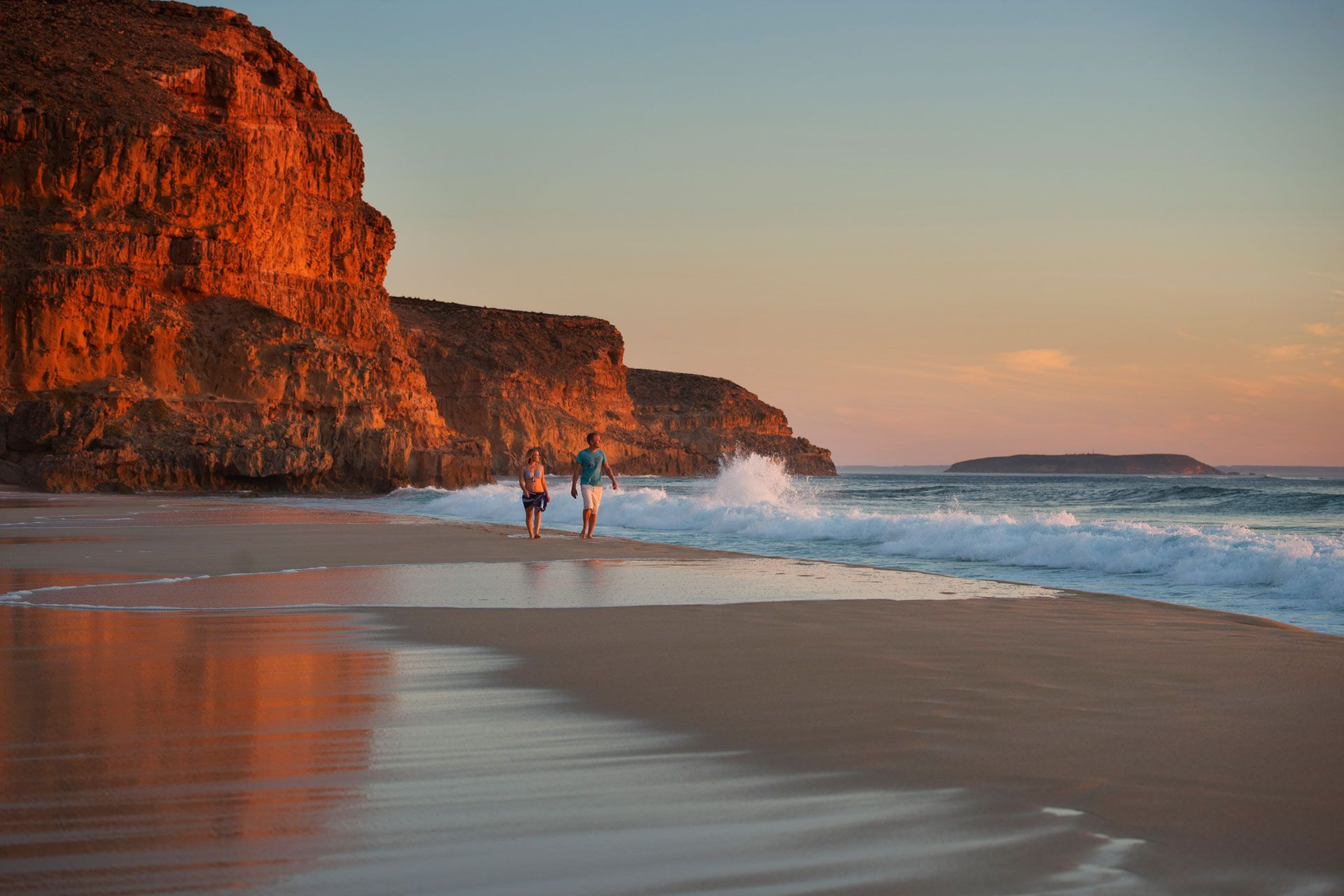 42 Places To Visit In Australia You Just Cannot Miss In 2019