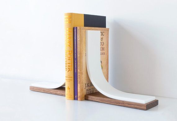 Ordinaire $80   Bookends Kitchen Bookends Book End Decorative By IglooStudioInc