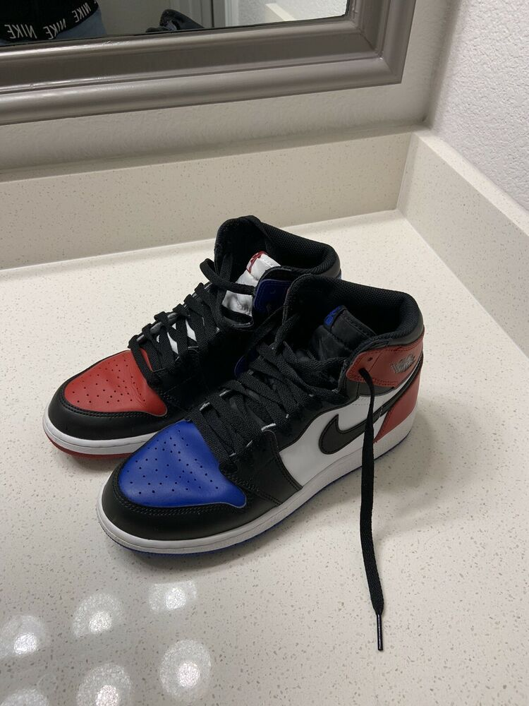 outlet store 3a59c a1a71 air force 1 high  fashion  clothing  shoes  accessories   kidsclothingshoesaccs  boysshoes (ebay link). Find this Pin and ...