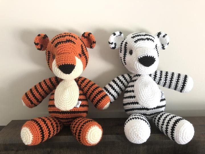6-12mm 100pcs Safety Eyes for Teddy Bear Making Soft Toys Animal ... | 540x720