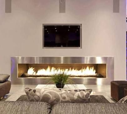 Image Result For Fake Fireplace Modern Contemporary Fireplace Designs Contemporary Fireplace Wall Mount Electric Fireplace