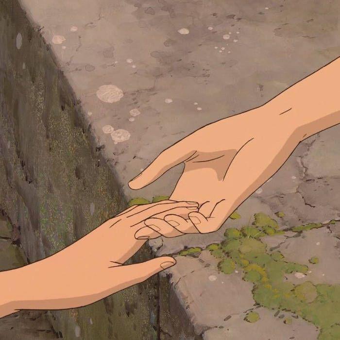 Summer S Day V2 Jinsang Anime Scenery Aesthetic Anime