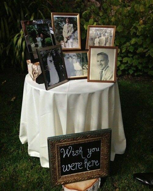 #weddings #weddingdecor #weddingvenues #weddingpalnning #weddingflowers #luckweddinggowns