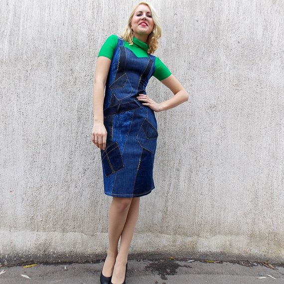 Hey, j'ai trouvé ce super article sur Etsy, chez https://www.etsy.com/fr/listing/217805355/overall-skirt-overall-denim-skirt-denim