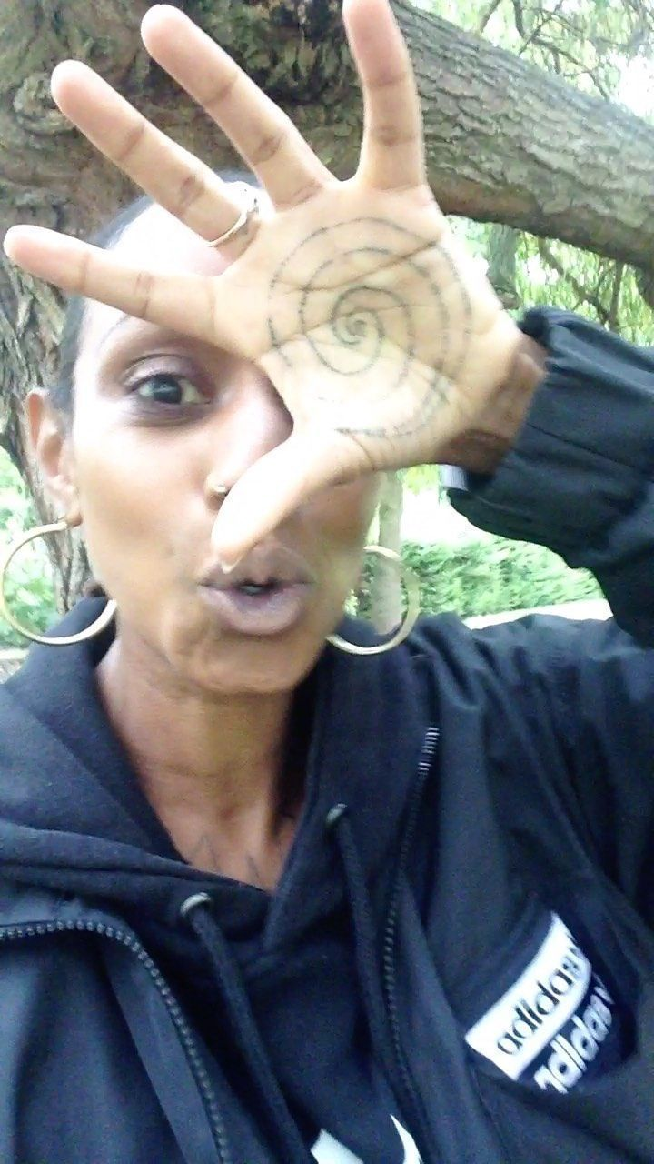 9 Best Herbs for Kidney Cleansing #kidneycleanse 9 Best Herbs for Kidney Cleansing #kidneycleanse 9 Best Herbs for Kidney Cleansing #kidneycleanse 9 Best Herbs for Kidney Cleansing #kidneycleanse 9 Best Herbs for Kidney Cleansing #kidneycleanse 9 Best Herbs for Kidney Cleansing #kidneycleanse 9 Best Herbs for Kidney Cleansing #kidneycleanse 9 Best Herbs for Kidney Cleansing #kidneycleanse 9 Best Herbs for Kidney Cleansing #kidneycleanse 9 Best Herbs for Kidney Cleansing #kidneycleanse 9 Best Her #kidneycleanse