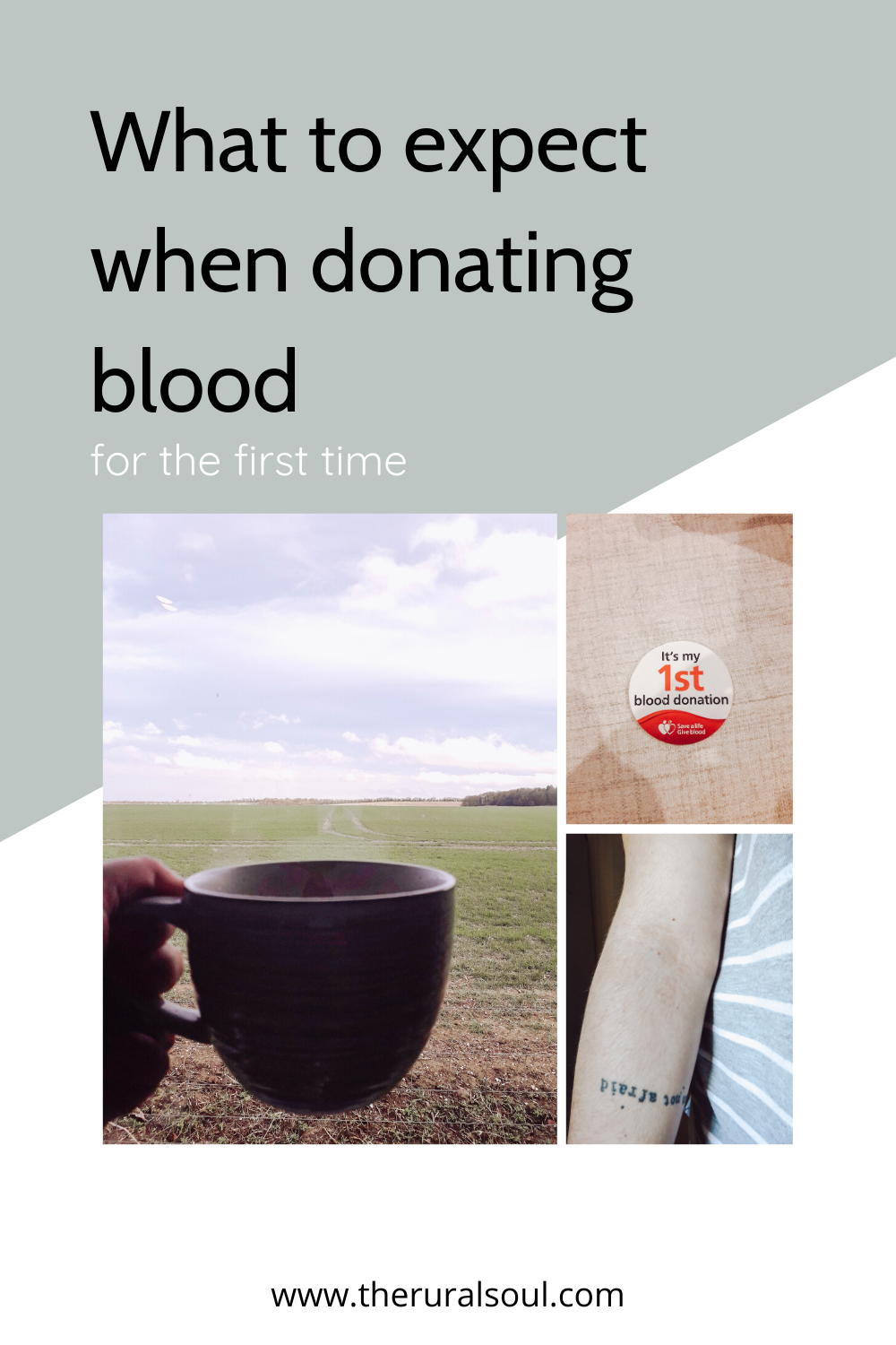 Give Blood Blood Drive Blood Donation Nhs Give Blood Save A Life Benefits Of Giving Blood Experience Giv In 2020 Giving Blood Blood Donation Blood Disorder
