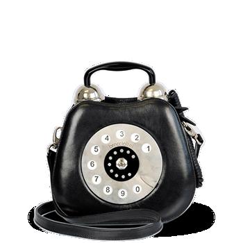 Temi Telefono