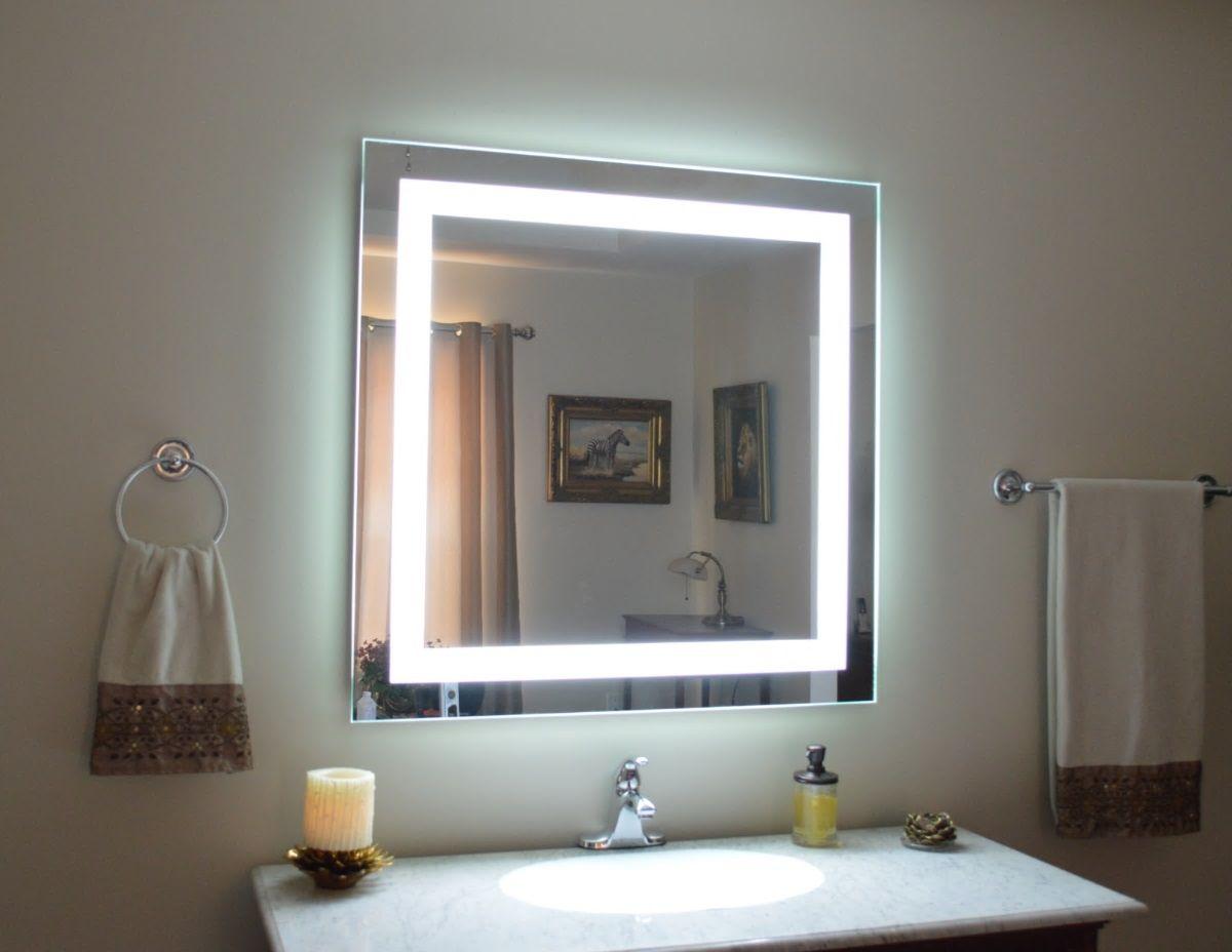 Dscg pixels bathrooms pinterest master