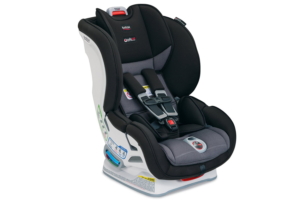 Amazon Prime Day Sale Picks For Baby Best Baby Car Seats Best Convertible Car Seat Car Seats