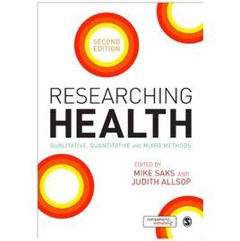 Qualitative Quantitative Shop Researching Health Qualitative Quantitative And Mixed Methods 2 Nursing Research Postgraduate Students Research