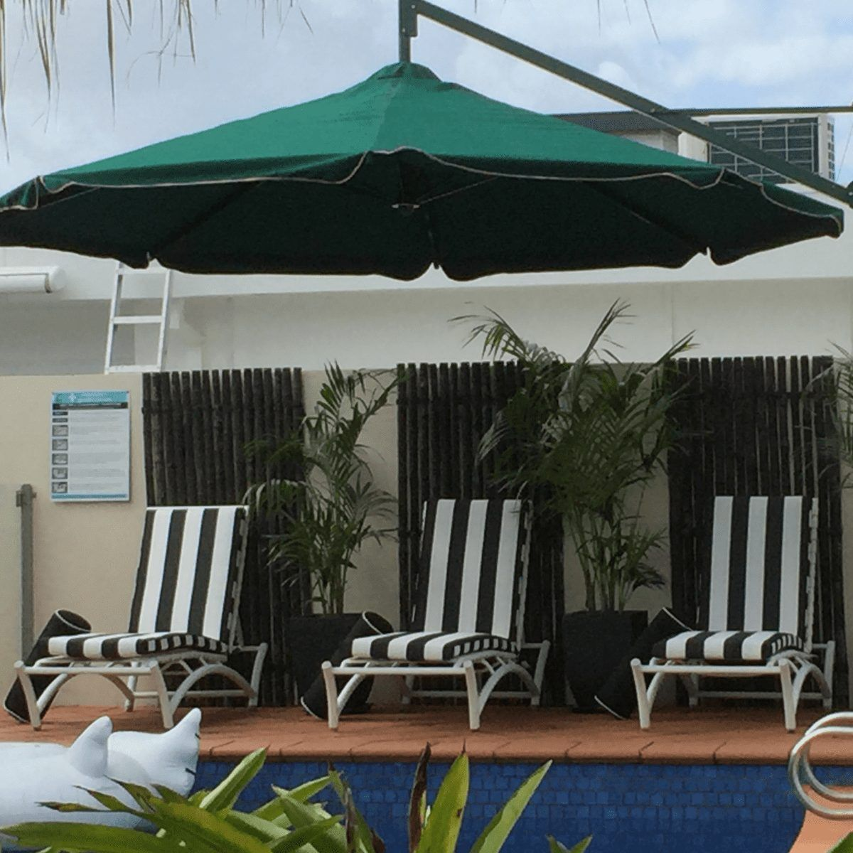 Outdoor Furniture Cushions Sydney Brisbane Melbourne Perth