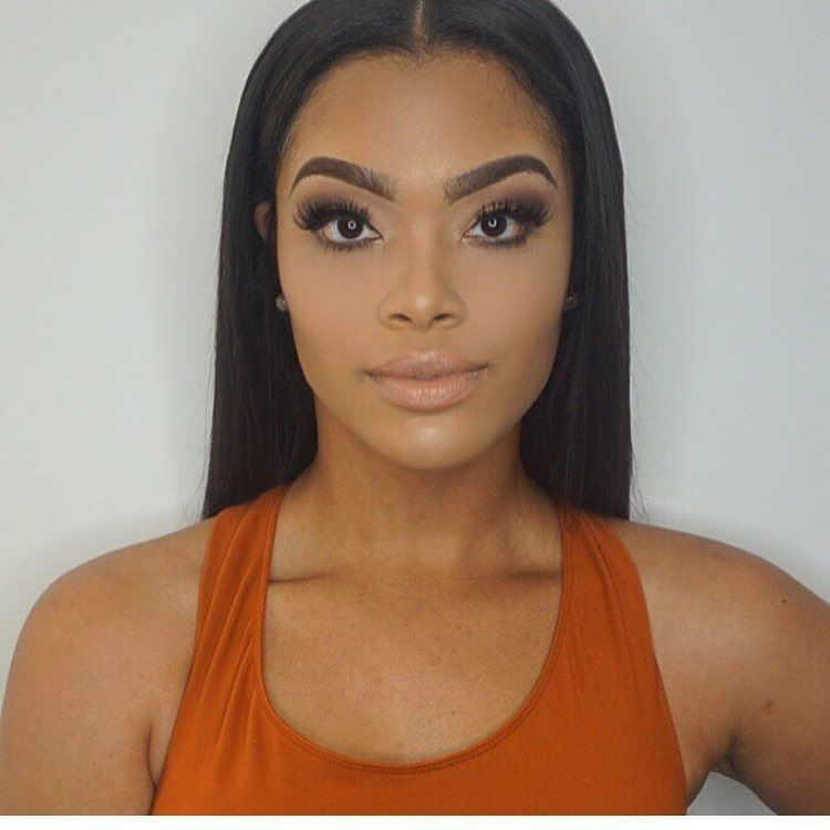 Mehgan James Hair Weave Image Collections Hair Extensions For