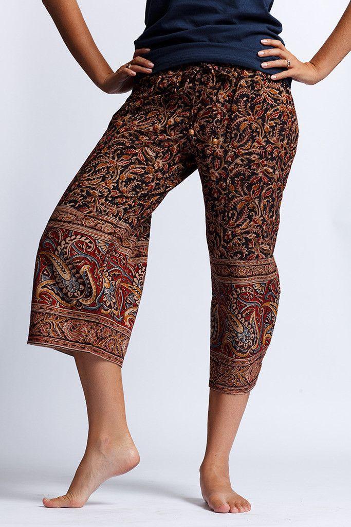 Summer Pajamas for Women | Clothing on Sale | Pajamas On Sale Made by Women - PUNJAMMIES by International Princess Project - Women's Pajamas, Pajamas, Pyjamas, Sleepwear, Products for Social Good, Teen Girl's Pajamas, Human Trafficking, Gifts for Mom
