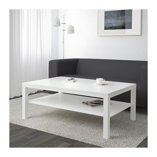 Us Furniture And Home Furnishings With Images Ikea Lack