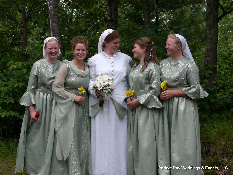 Bildergebnis Fr Amish Hochzeit AMISH And Mennonite