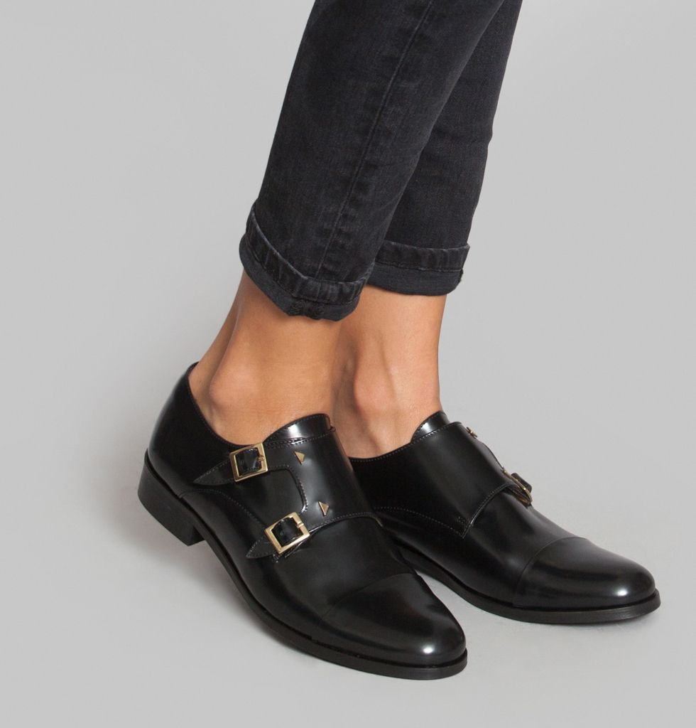 Y Calzas Botas Shoes Derbies Thomas Zapatos Pinterest Mister HUYXS1q
