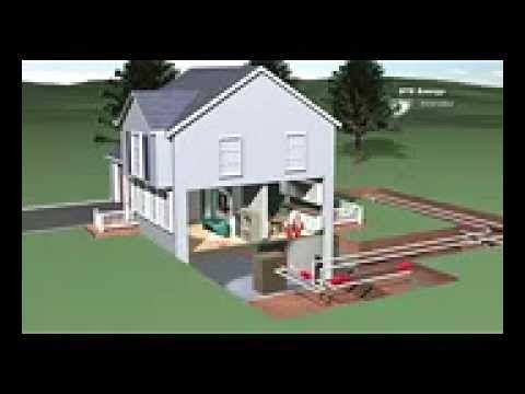 ► ★ Geothermal Energy ★ ~ ► ★ Geothermal Energy ★
