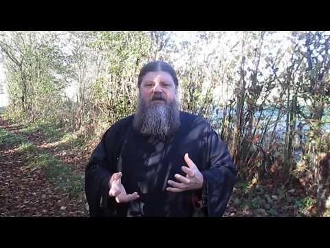 FAITH, HOPE & LOVE - YouTube | Magic tricks, Magic tricks