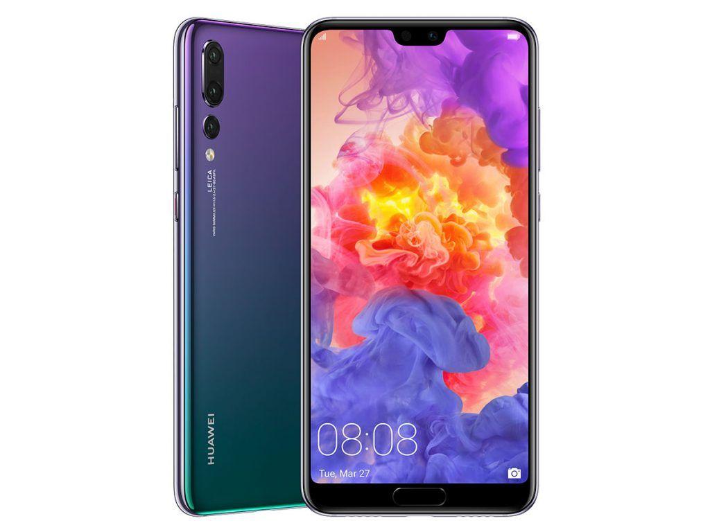 Huawei P20 Pro Huawei Smartphone Mobile Price