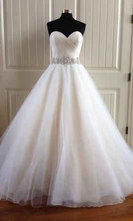 Mori Lee 5276 699 Size 16 New Wedding Dresses Preowned Wedding Gowns Reception Dress New Wedding Dresses