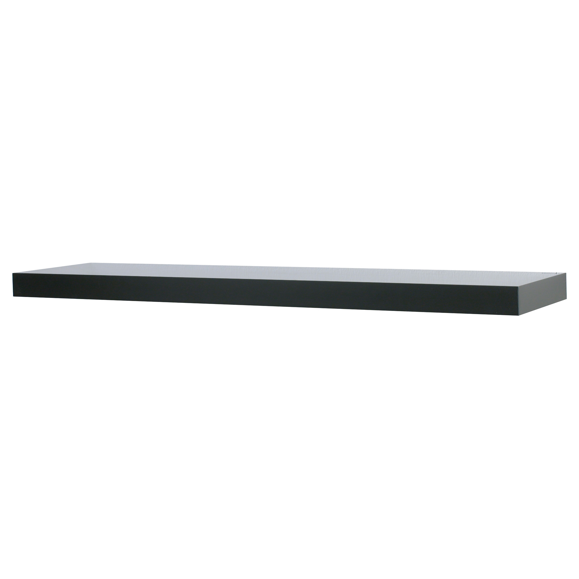 Ikea Lack Wandregal Birke Wandregal Lack Schwarz In 2019 Products Ikea Lack Shelves