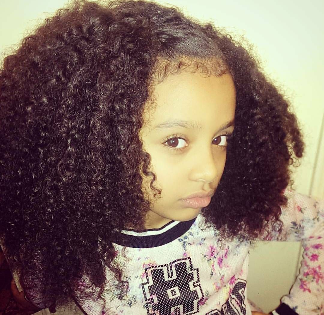 """@nevaeh_ashanti 