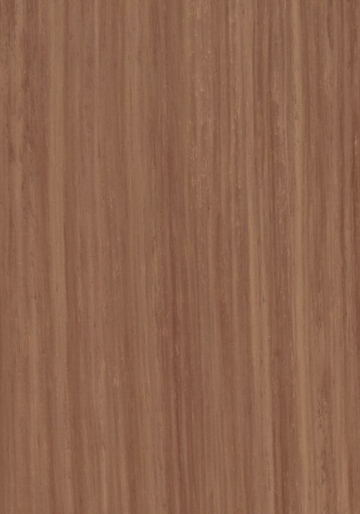 Forbo Marmoleum Click Eco Friendly Non Toxic All Natural Linoleum