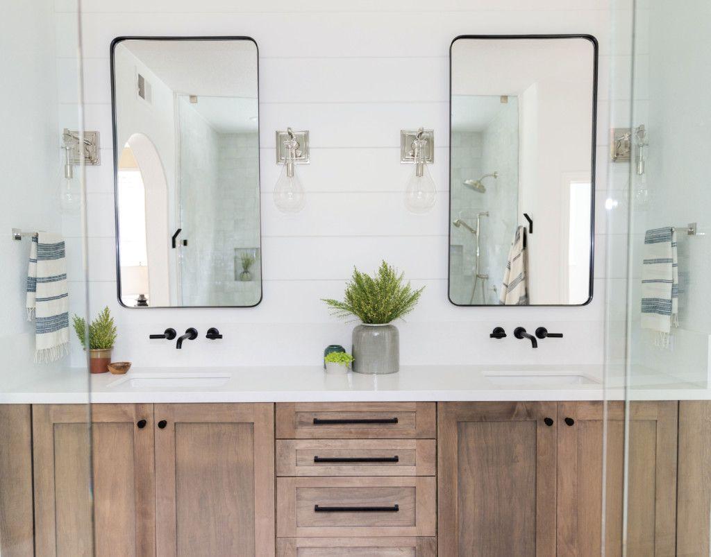 Styling The Bathroom Unique Bathroom Vanity Custom Bathroom