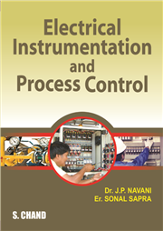 Electrical instrumentation and process control er jp navani buy electrical instrumentation and process control online electrical instrumentation and process control at best price with secure payment at shopvop fandeluxe Image collections