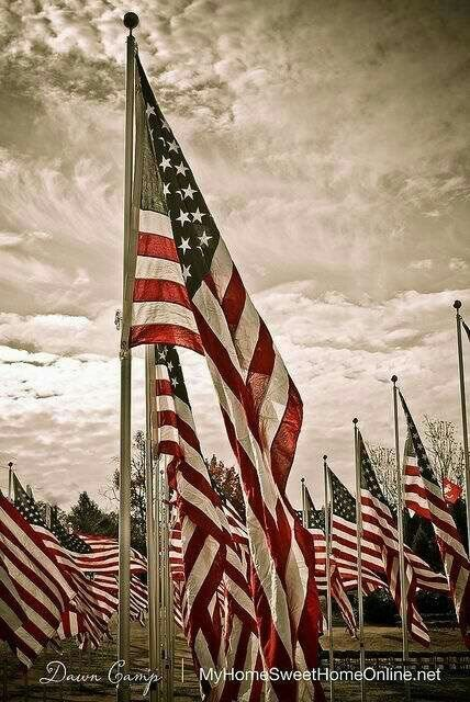 Pin By Debbie On An American Flag Flies Everyday I Love America America Happy Memorial Day