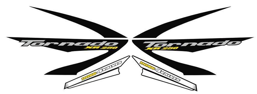 Honda Wave Logo Png