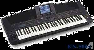 Music Instruments For Sale In California New And Used Musical Instrument Buy And Sell Instruments Music Instruments Musical Intruments Instruments