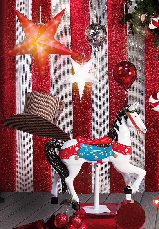 visual merchandising trends herbst winter 2015 weih decor display boutique