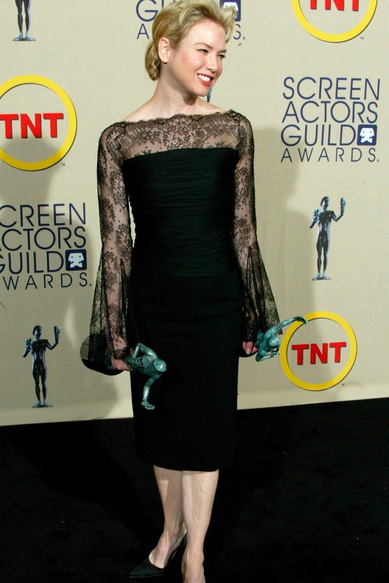 Renée Zellweger Style File in 2020 Fashion, Renee