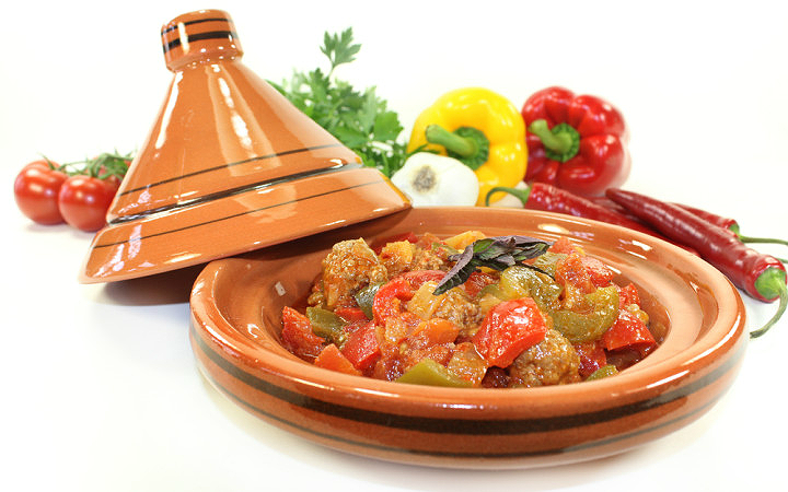 Photo of Juicy Meatballs Recipe-Sulu Köfte Tarifi  Juicy Meatballs Re…