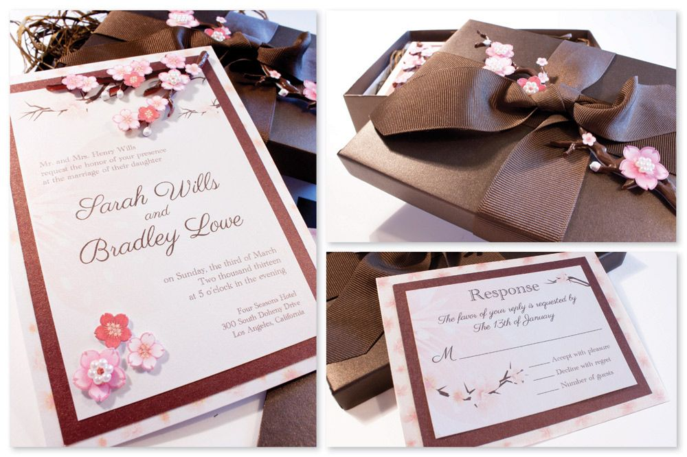 Birthday Invitations For Her By Invitation Duck more at Recipins.com ...
