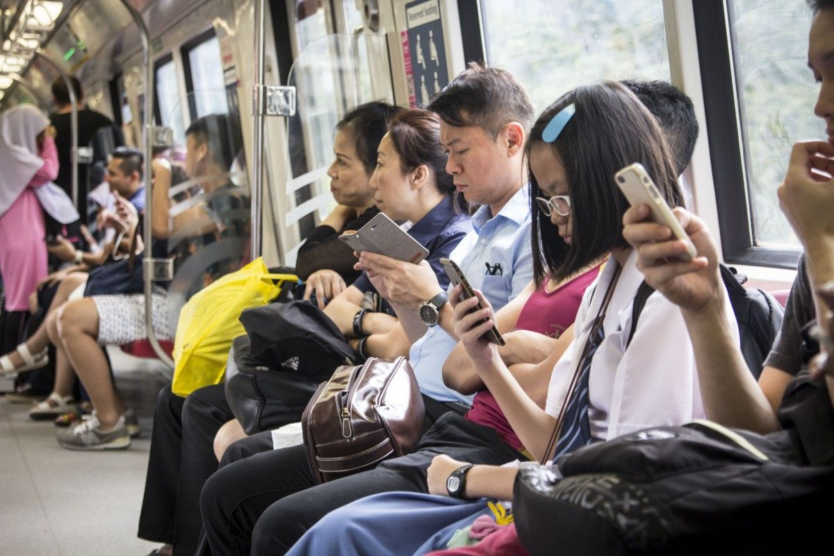 Singapore's unlimited data offers What's in it for