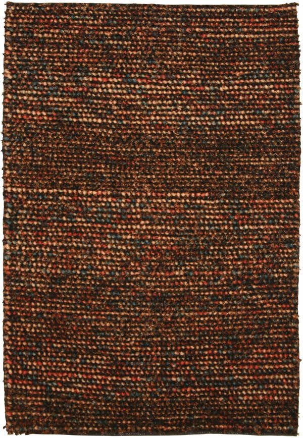 Rizzy Rugs Bubble Bubble Black Multi Bb 0012 Area Rugs With