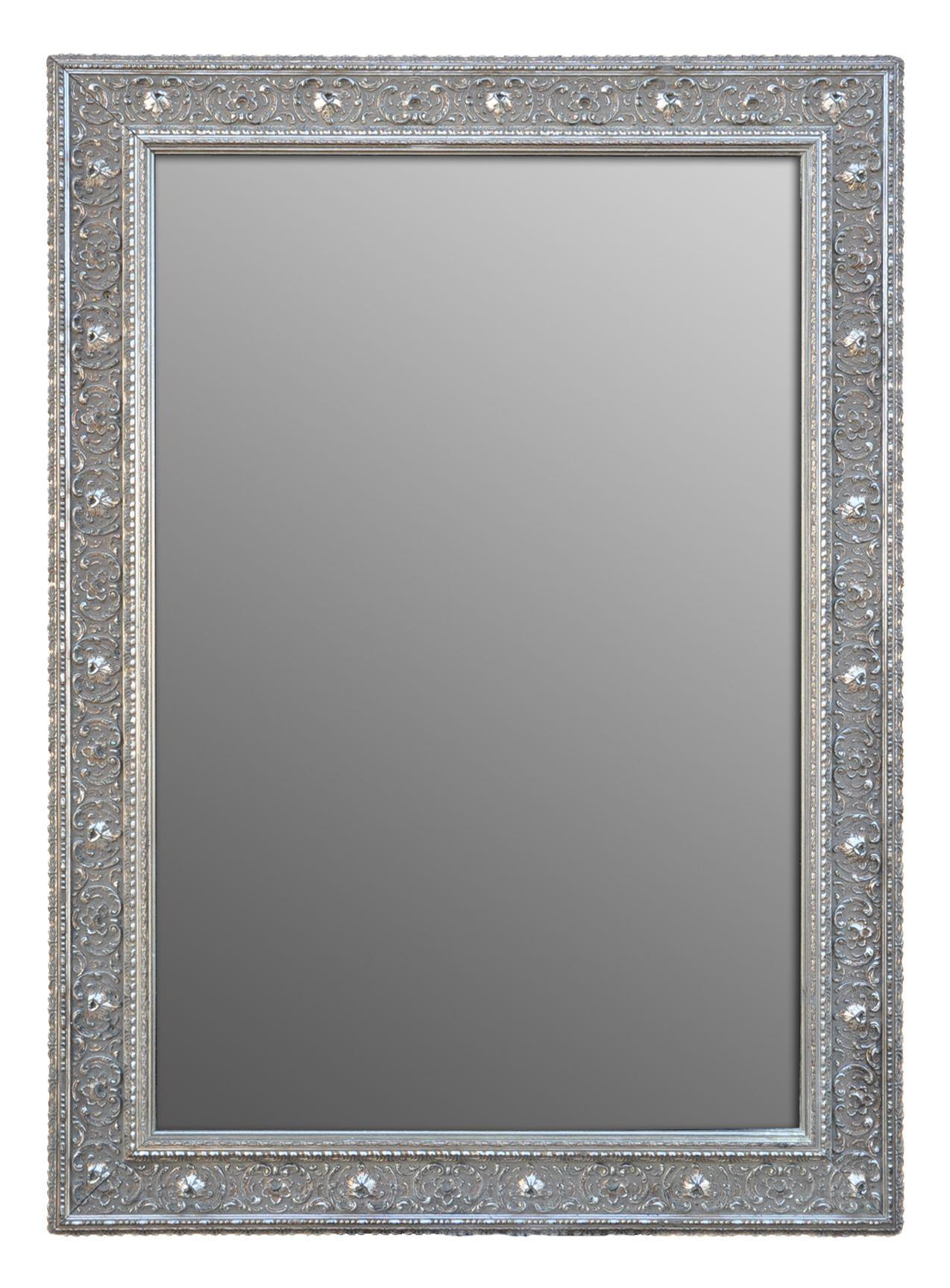 Antique frame mirror 2 home inspirations pinterest frame antique frame mirror 2 jeuxipadfo Image collections