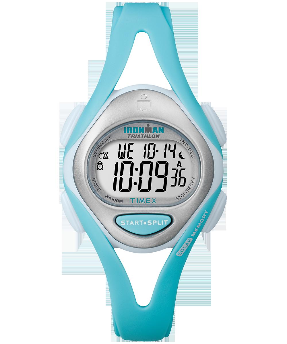 timex ironman® sleek® 50 lap casual dress and sport watches timex ironman® sleek® 50 lap casual dress and sport watches