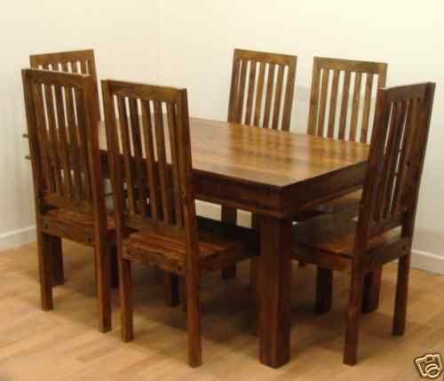 Esszimmer Stühle Holz Esszimmerstühle